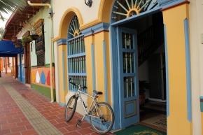 guatape_bike