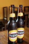 Oh Pilsener, I love thee so.