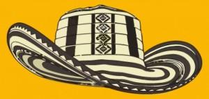 vueltiao---vector-sombrero_628616